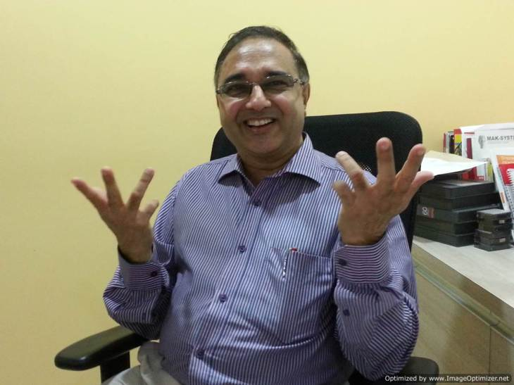 Dr. Srinivasan - R. Prasad-Optimized