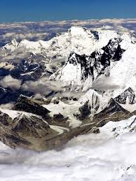 Himalayas - Wikimedia Commons