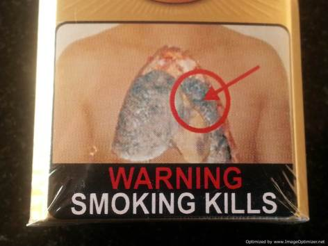 Pictorial warning - R. Prasad-Optimized