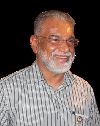 Radhakrishnan ISRO - Wikimedia Commons