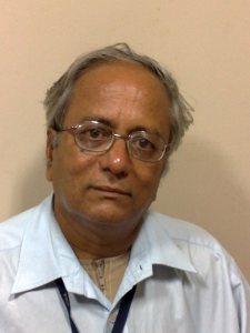 Ramanathan