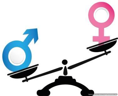 male-Optimized