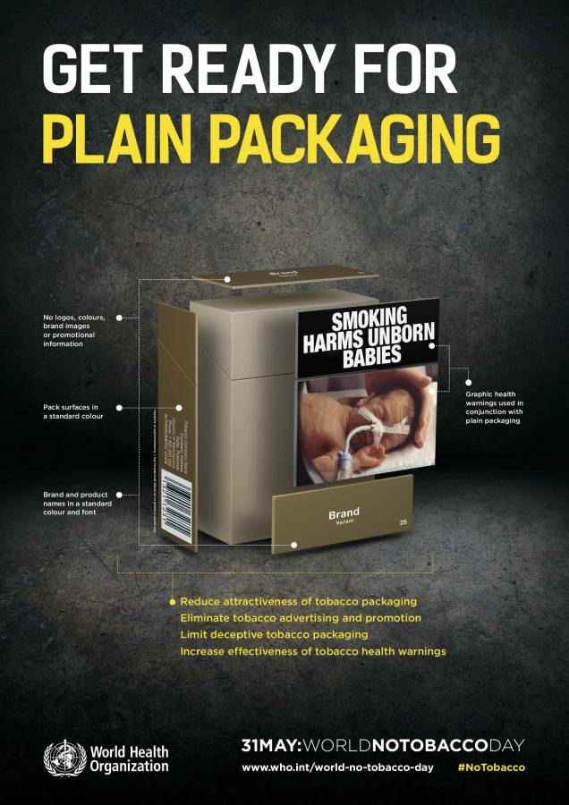 Plain packaging-Optimized