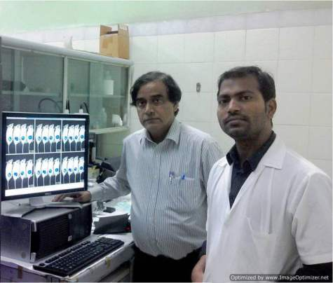 Dr. Kundu and Dhiraj Photo new (1)-Optimized