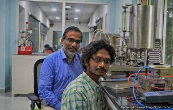 desalination-optimized