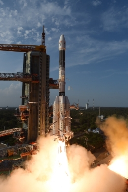 optimized-insat-3dr-isro-2