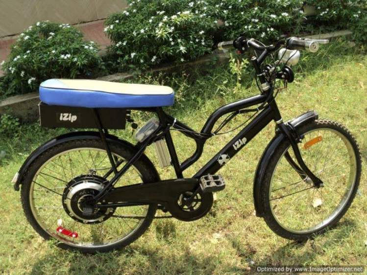 izip-electric-bicycle-optimized