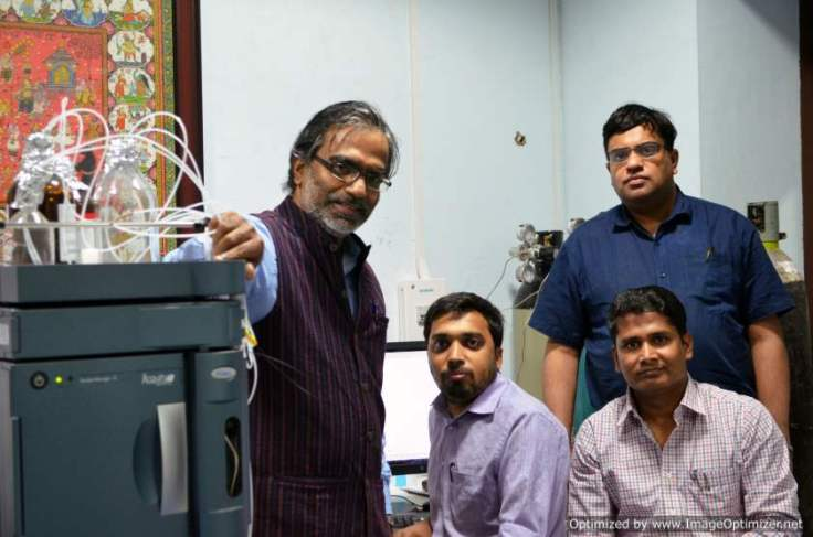 nanoscale-transformation-optimized