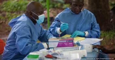 who-ebola-optimized