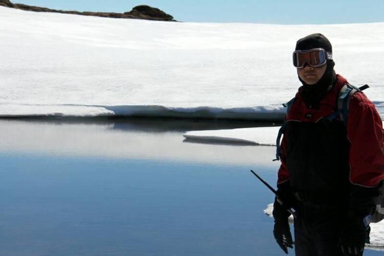 felix-dalk-glacier-antarctica-2-optimized
