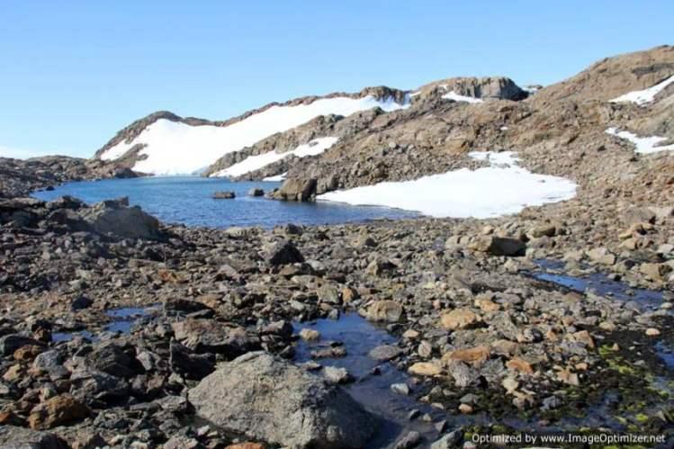 felix-fisher-island-east-antarctica-4-optimized
