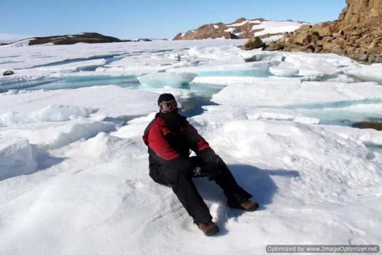 felix-fisher-island-east-antarctica-5-optimized