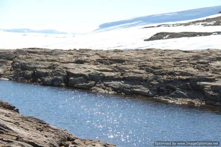 felix-mcleod-island-larsemann-hills-antarctica-1-optimized
