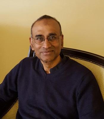 optimized-ramakrishnan