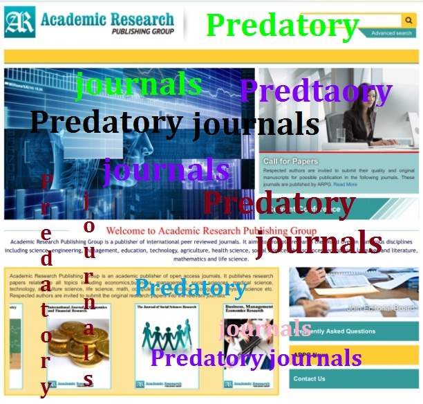 publishing research papers in india Paper publications is leading forum for publication of research papers, review papers, thesis and projects of medical science journal, engineering journals, social science journal, life science journals, physics science journal, interdisciplinary journal.