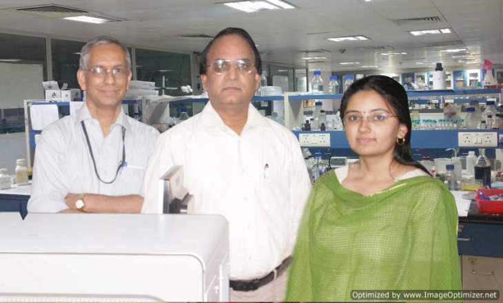 T Ramakrishna_Ch. Mohan Rao_M.Suvarsha Rao-Optimized-1