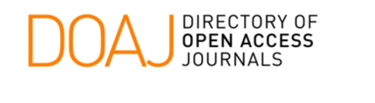 Journal Of Nature And Science Predatory