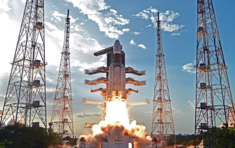 ISRO-Optimized