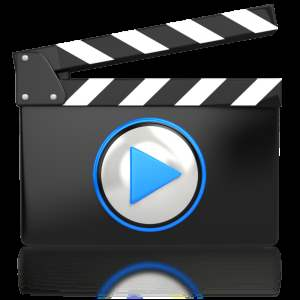 Video logo-Optimized