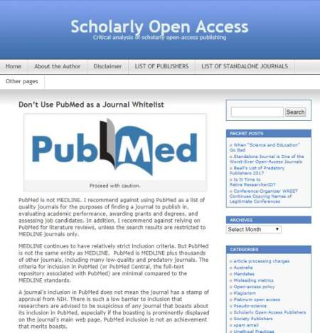 pubmed-baell-optimized