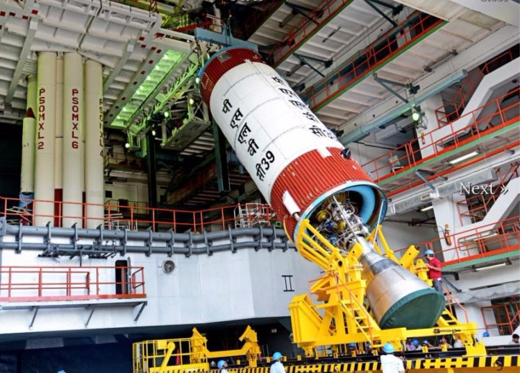 PSLV-C39-Optimized