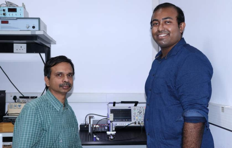 Narayan (left) and Anaranya Ghorai-Optimized