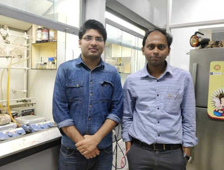 Kanishka Biswas (right)-Optimized