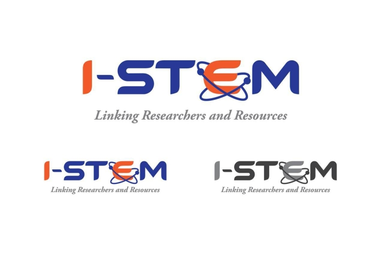 I-Stem Logo with Tagline-3-Optimized