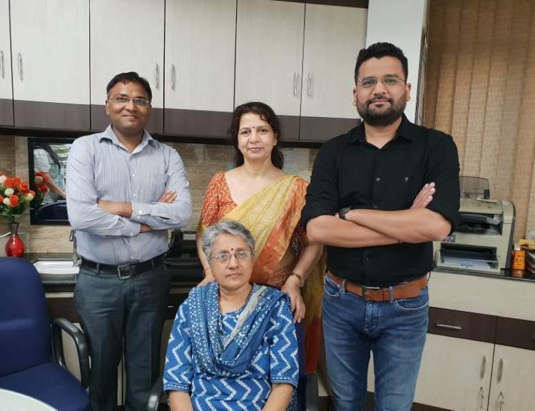 Jaya Sivaswami Tyagi-Optimized