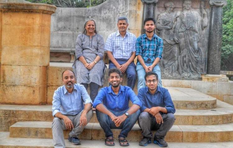 Rahul Roy-Optimized
