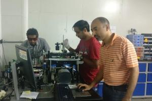 Rahul Roy - Podcast-Optimized