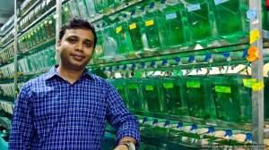 Sandeep Basu-Optimized