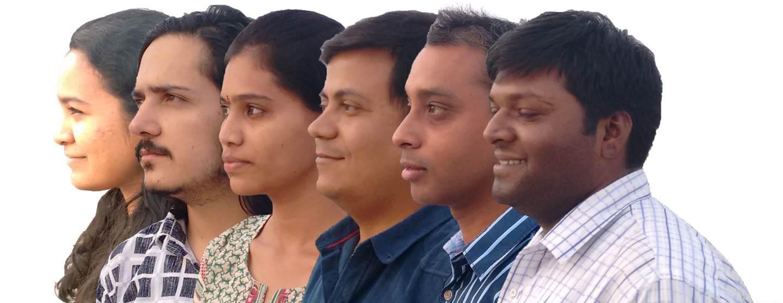 Social factors too determine skin colour of Indians