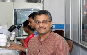 Arnab Mukhopadhyay - Podcast-Optimized