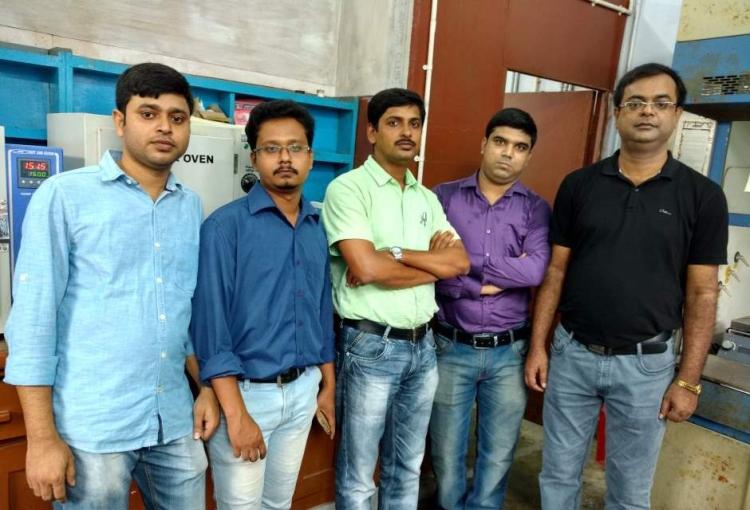 Partha Mahata-Optimized