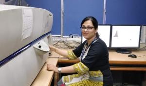 Priya Kalra -1-Optimized