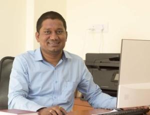 Vijay Kanawade-Optimized