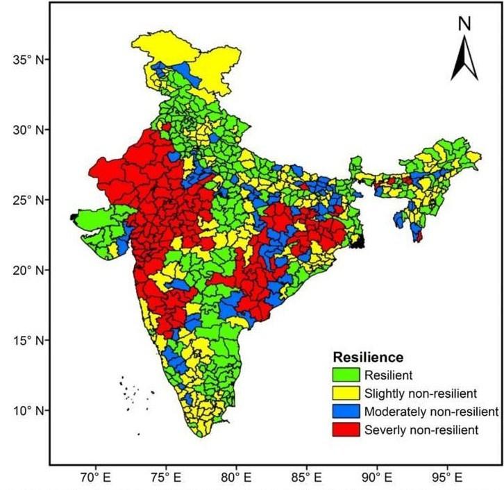 drought-resilience-optimized-e1539602413148.jpg