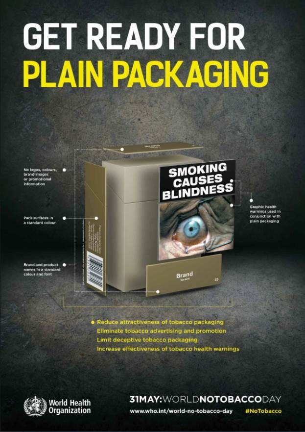 Plain packaging - Photo 3-Optimized