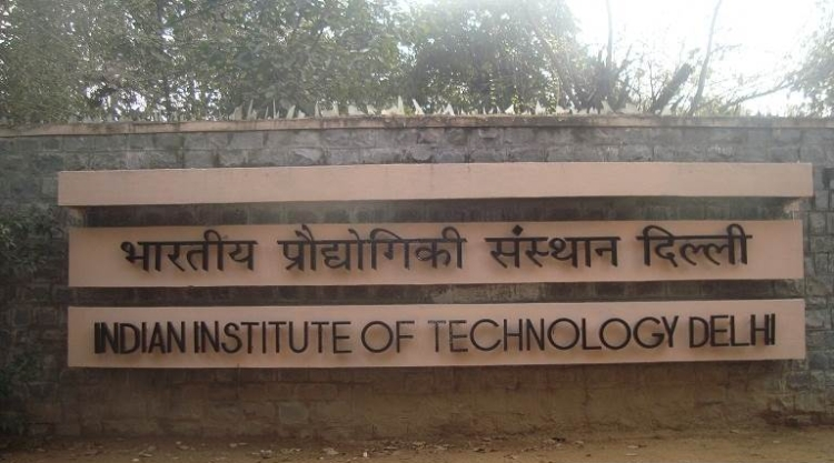 IIT Delhi 1-Optimized