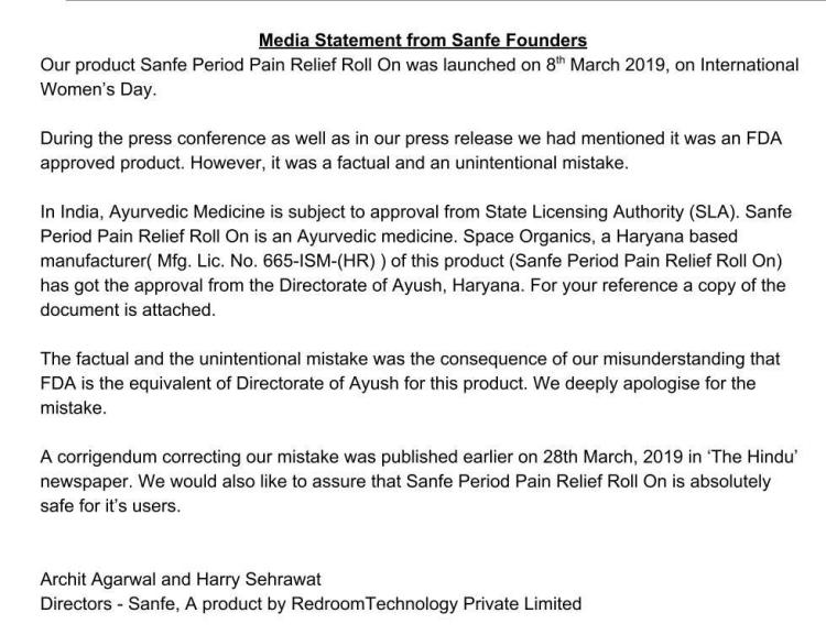 Press statement - April 8-Optimized