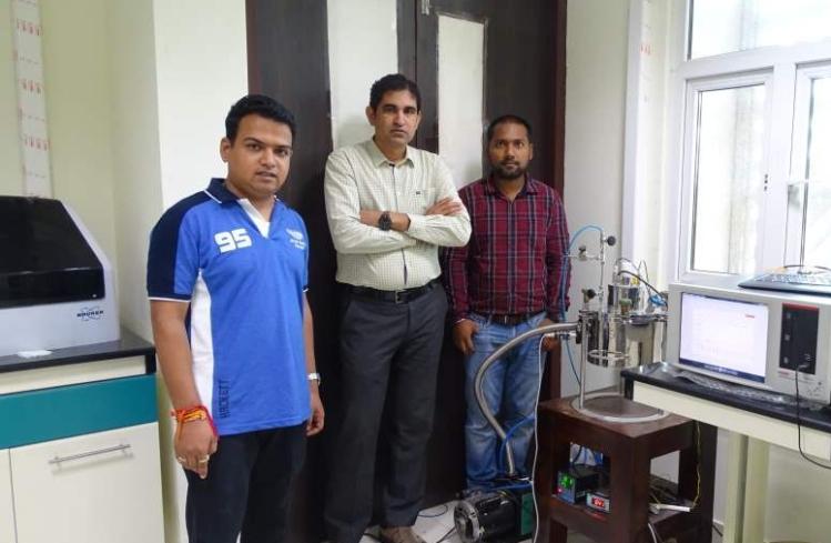 Mahesh Kumar-Optimized