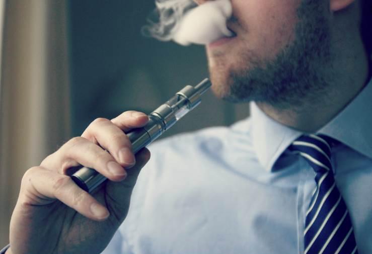 E-cigarettes-Optimized